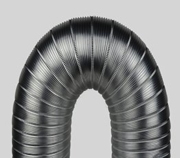 https://www.buyductings.com/wp-content/uploads/2019/02/1.7-Semi-Rigid-Aluminum-Duct.jpg