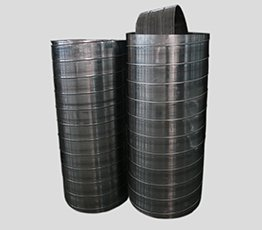 https://www.buyductings.com/wp-content/uploads/2019/02/2.2-Stainless-Steel-Spiral-Duct.jpg