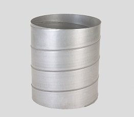 https://www.buyductings.com/wp-content/uploads/2019/02/2.3-Galvanised-Spiral-Ducting.jpg