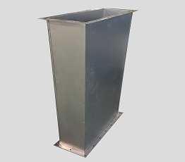 https://www.buyductings.com/wp-content/uploads/2019/03/0.16-Rectangular-Duct.jpg