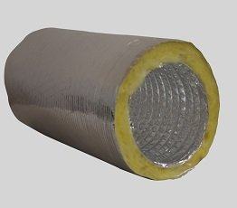 https://www.buyductings.com/wp-content/uploads/2019/03/0.4-Insulated-Flexible-Duct.jpg