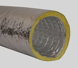 https://www.buyductings.com/wp-content/uploads/2019/03/0.6-Acoustic-Ducting.jpg