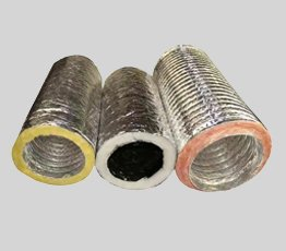 https://www.buyductings.com/wp-content/uploads/2020/06/Flexible-Heating-Ducts-3.jpg