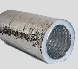 https://www.buyductings.com/wp-content/uploads/2020/06/insulated-polyester-flexible-duct-4.jpg