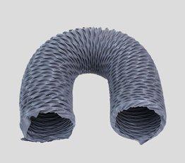 https://www.buyductings.com/wp-content/uploads/2020/06/nylon-duct-3.jpg