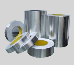 https://www.buyductings.com/wp-content/uploads/2020/07/Biyang-Aluminum-Foil-Tape-3.jpg
