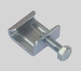 https://www.buyductings.com/wp-content/uploads/2020/07/G-clamp.jpg
