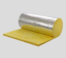 https://www.buyductings.com/wp-content/uploads/2020/07/fiberglass-duct-wrap-3.jpg
