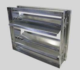 https://www.buyductings.com/wp-content/uploads/2020/07/parallel-dampers-4.jpg