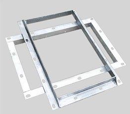 https://www.buyductings.com/wp-content/uploads/2020/07/rectangular-duct-flange.jpg