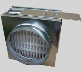 https://www.buyductings.com/wp-content/uploads/2020/07/return-air-plenum-filter-box.jpg