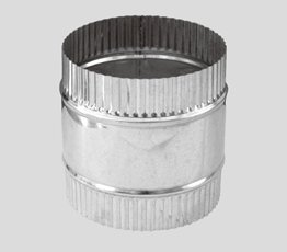 https://www.buyductings.com/wp-content/uploads/2020/07/spiral-duct-connectors-1.jpg