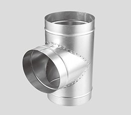 https://www.buyductings.com/wp-content/uploads/2020/07/spiral-duct-fittings-2.jpg