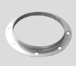 https://www.buyductings.com/wp-content/uploads/2020/07/spiral-duct-flanges-1.jpg