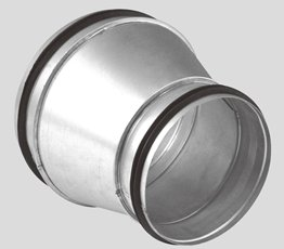 https://www.buyductings.com/wp-content/uploads/2020/07/spiral-duct-reducers-1.jpg