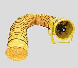 https://www.buyductings.com/wp-content/uploads/2020/07/underground-ventilation-duct-4.jpg